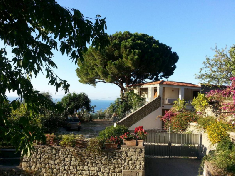 House for sale in CASAMICCIOLA TERME (NA)