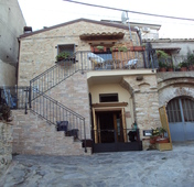 House for sale in ROCCA IMPERIALE (CS)