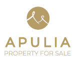 Apulia Property For Sale