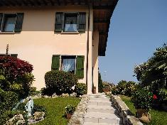 House for sale in PUEGNAGO SUL GARDA (BS)