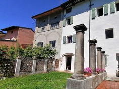 House for sale in CIVIDALE DEL FRIULI (UD)