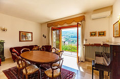House for sale in SEGGIANO (GR)