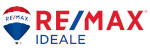 Remax Ideale