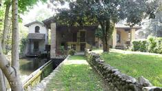 House for sale in CASSINETTA DI LUGAGNANO (MI)