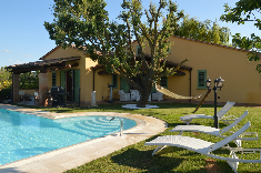 Villa for sale in GROSSETO (GR)