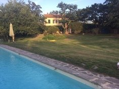 House for sale in GROSSETO (GR)