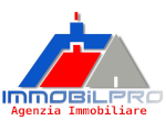 Agenzia Immobilpro Real Estate di Podesta Enzo