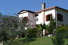 House for sale in MONTEGIORGIO (FM)