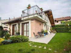 House for sale in PINO TORINESE (TO)