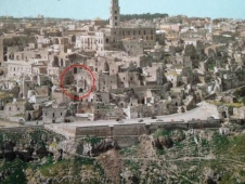 House for sale in MATERA (MT)
