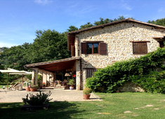 House for sale in GRADOLI (VT)