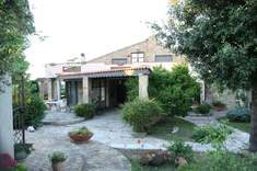 House for sale in TERMOLI (CB)