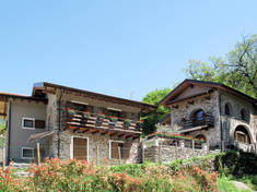 House for sale in CASTELVECCANA (VA)