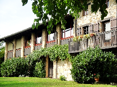 3 bedroom country house, 360 m²