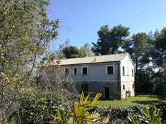 House for sale in MONSAMPOLO DEL TRONTO (AP)