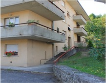 Apartment for sale in BORGO VAL DI TARO (PR)