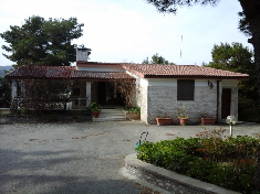House for sale in ANDRIA (BT)