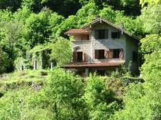 House for sale in CERIANA (IM)