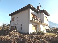 House for sale in TOLMEZZO (UD)