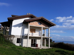 House for sale in MARTINSICURO (TE)