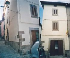 House for sale in CASTEL DEL PIANO (GR)