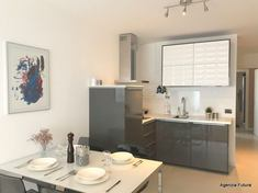 Apartment for sale in GRADO (GO)