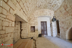 House for sale in CONVERSANO (BA)