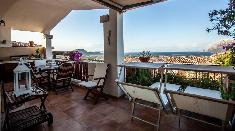House for sale in LOIRI PORTO SAN PAOLO (SS)