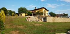 House for sale in AGRATE CONTURBIA (NO)