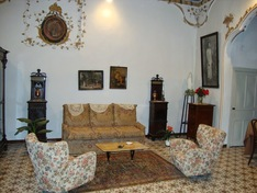 House for sale in CALTABELLOTTA (AG)