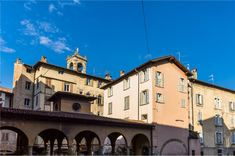 Apartment for sale in BERGAMO (BG)