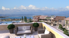 Apartment for sale in PESCHIERA DEL GARDA (VR)