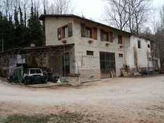 House for sale in CINGOLI (MC)