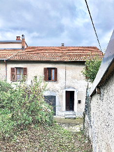 House for sale in PORNASSIO (IM)