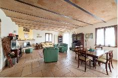 House for sale in OSIMO (AN)