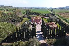 House for sale in MAGLIANO IN TOSCANA (GR)