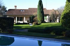 Detached house for sale in MONTORFANO (CO)