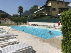 House for sale in TREMOSINE SUL GARDA (BS)