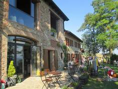House for sale in CANOSSA (RE)
