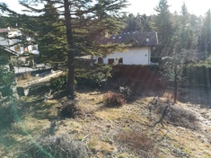House for sale in VALLELAGHI (TN)