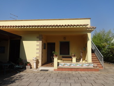 House for sale in CALTAGIRONE (CT)