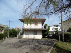 House for sale in FRANCAVILLA AL MARE (CH)