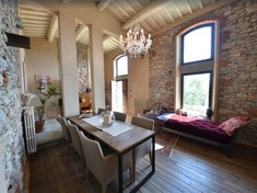 House for sale in MONSUMMANO TERME (PT)