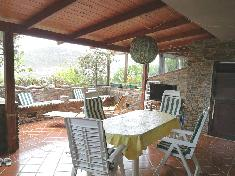 Apartment for sale in STINTINO (SS)