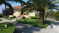 House for sale in AMATO (CZ)