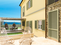 Apartment for sale in ISOLA D'ELBA (LI)
