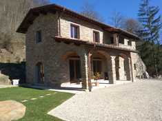 House for sale in PIEVE SANTO STEFANO (AR)