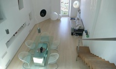 Apartment for sale in TRANI (BT)