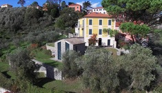 House for sale in CHIAVARI (GE)