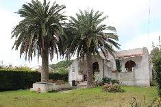 House for sale in SAN FELICE CIRCEO (LT)